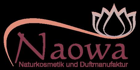 NAOWA